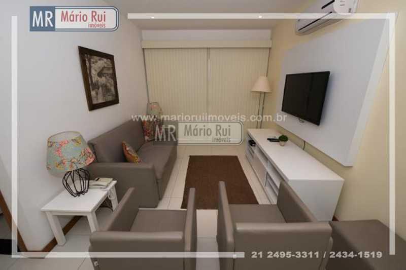 foto -26 Copy - Apartamento Para Alugar - Barra da Tijuca - Rio de Janeiro - RJ - MRAP10084 - 1