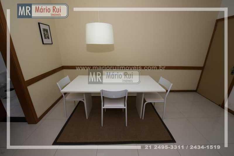 foto -27 Copy - Apartamento Para Alugar - Barra da Tijuca - Rio de Janeiro - RJ - MRAP10084 - 3
