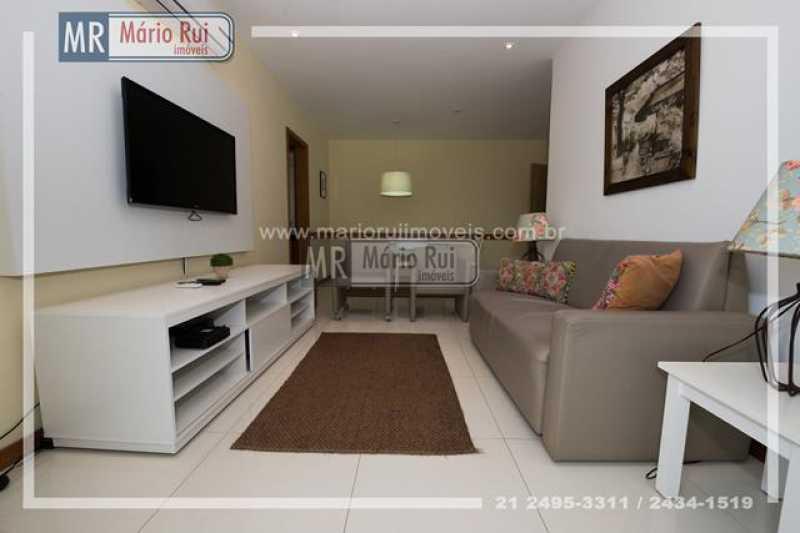 foto -28 Copy - Apartamento Para Alugar - Barra da Tijuca - Rio de Janeiro - RJ - MRAP10084 - 4