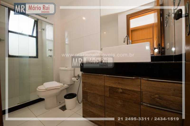 foto -38 Copy - Apartamento Para Alugar - Barra da Tijuca - Rio de Janeiro - RJ - MRAP10084 - 8