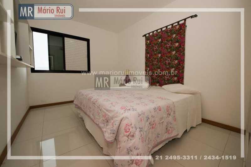 foto -40 Copy - Apartamento Para Alugar - Barra da Tijuca - Rio de Janeiro - RJ - MRAP10084 - 9