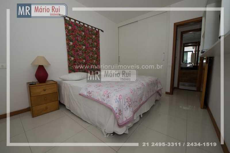 foto -42 Copy - Apartamento Para Alugar - Barra da Tijuca - Rio de Janeiro - RJ - MRAP10084 - 10