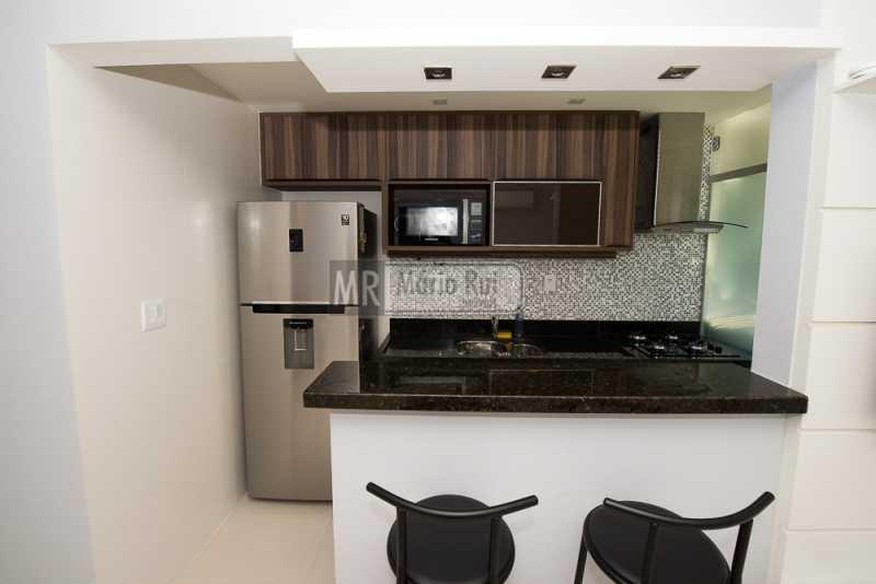 fotos-118 - Apartamento Para Alugar - Barra da Tijuca - Rio de Janeiro - RJ - MRAP10085 - 4