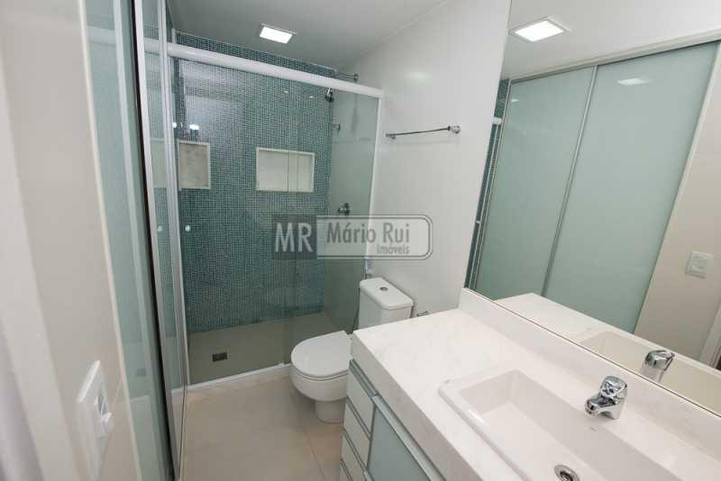 fotos-122 - Apartamento Para Alugar - Barra da Tijuca - Rio de Janeiro - RJ - MRAP10085 - 7