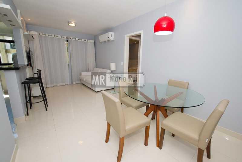 fotos-124 - Apartamento Para Alugar - Barra da Tijuca - Rio de Janeiro - RJ - MRAP10085 - 3