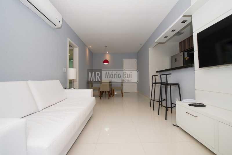 fotos-125 - Apartamento Para Alugar - Barra da Tijuca - Rio de Janeiro - RJ - MRAP10085 - 1