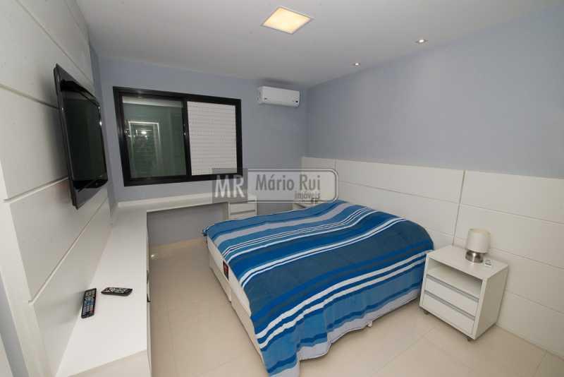 fotos-128 - Apartamento Para Alugar - Barra da Tijuca - Rio de Janeiro - RJ - MRAP10085 - 8