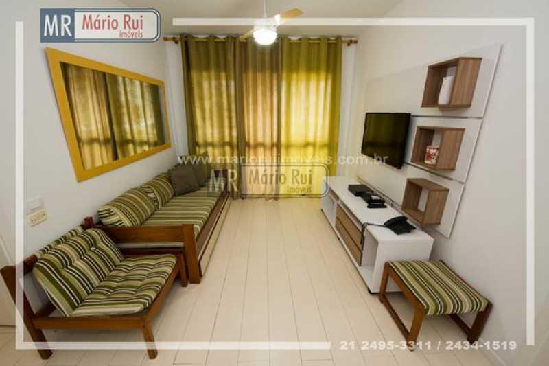 2 - Hotel Avenida Lúcio Costa,Barra da Tijuca,Rio de Janeiro,RJ Para Alugar,1 Quarto,53m² - MH10074 - 4