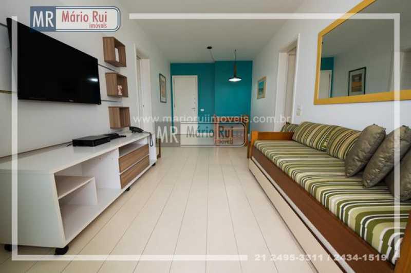 4 - Hotel Avenida Lúcio Costa,Barra da Tijuca,Rio de Janeiro,RJ Para Alugar,1 Quarto,53m² - MH10074 - 3