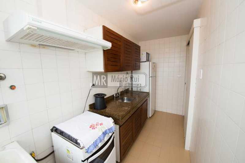 7 - Hotel Avenida Lúcio Costa,Barra da Tijuca,Rio de Janeiro,RJ Para Alugar,1 Quarto,53m² - MH10074 - 9