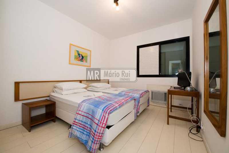 8 - Hotel Avenida Lúcio Costa,Barra da Tijuca,Rio de Janeiro,RJ Para Alugar,1 Quarto,53m² - MH10074 - 10