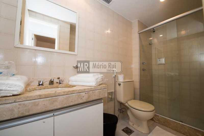 10 - Hotel Avenida Lúcio Costa,Barra da Tijuca,Rio de Janeiro,RJ Para Alugar,1 Quarto,53m² - MH10074 - 12