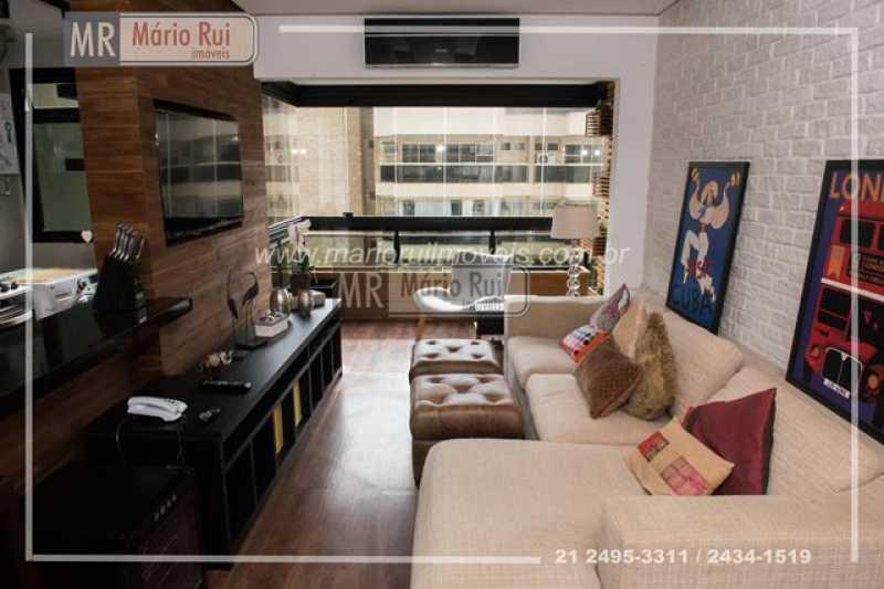 foto-53 Copy - Apartamento Para Alugar - Barra da Tijuca - Rio de Janeiro - RJ - MRAP20080 - 1