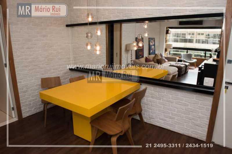 foto-57 Copy - Apartamento Para Alugar - Barra da Tijuca - Rio de Janeiro - RJ - MRAP20080 - 3