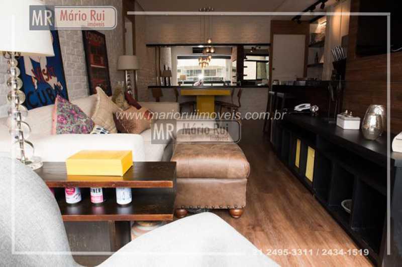 foto-60 Copy - Apartamento Para Alugar - Barra da Tijuca - Rio de Janeiro - RJ - MRAP20080 - 4