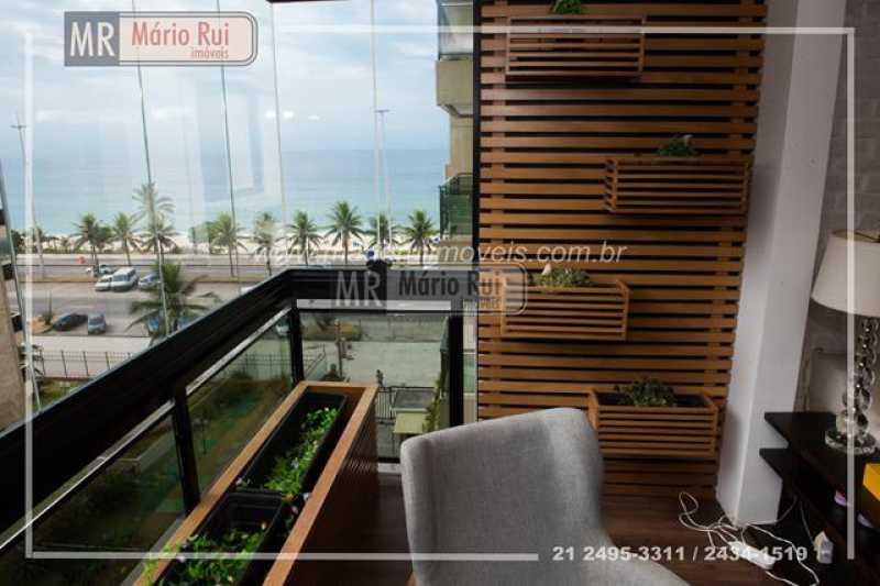 foto-63 Copy - Apartamento Para Alugar - Barra da Tijuca - Rio de Janeiro - RJ - MRAP20080 - 6