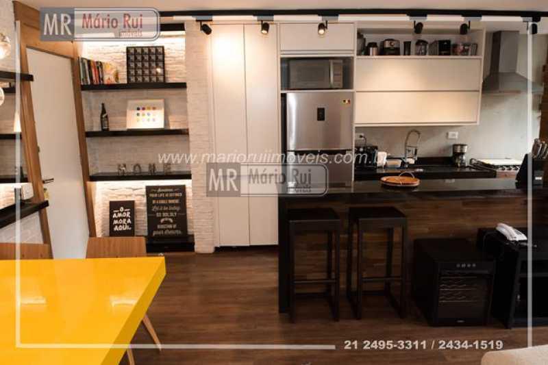 foto-67 Copy - Apartamento Para Alugar - Barra da Tijuca - Rio de Janeiro - RJ - MRAP20080 - 7