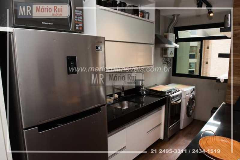 foto-70 Copy - Apartamento Para Alugar - Barra da Tijuca - Rio de Janeiro - RJ - MRAP20080 - 8