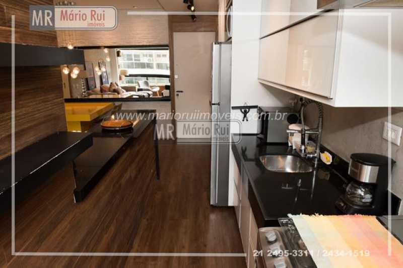 foto-71 Copy - Apartamento Para Alugar - Barra da Tijuca - Rio de Janeiro - RJ - MRAP20080 - 9