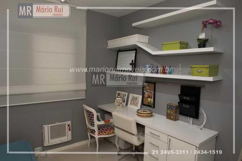 foto-72 Copy - Apartamento Para Alugar - Barra da Tijuca - Rio de Janeiro - RJ - MRAP20080 - 10