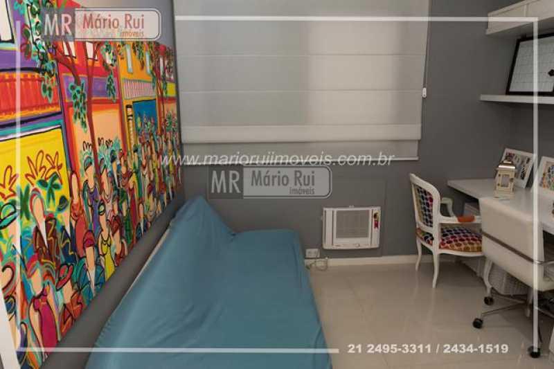 foto-73 Copy - Apartamento Para Alugar - Barra da Tijuca - Rio de Janeiro - RJ - MRAP20080 - 11