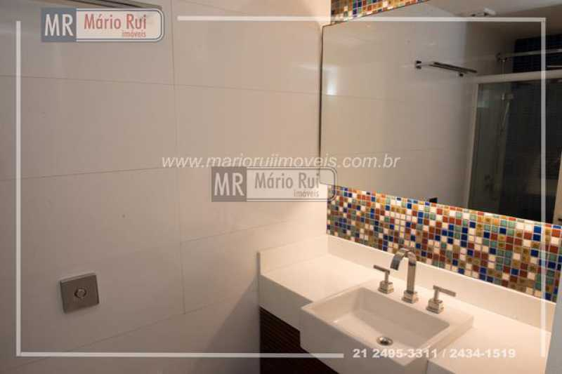 foto-74 Copy - Apartamento Para Alugar - Barra da Tijuca - Rio de Janeiro - RJ - MRAP20080 - 12