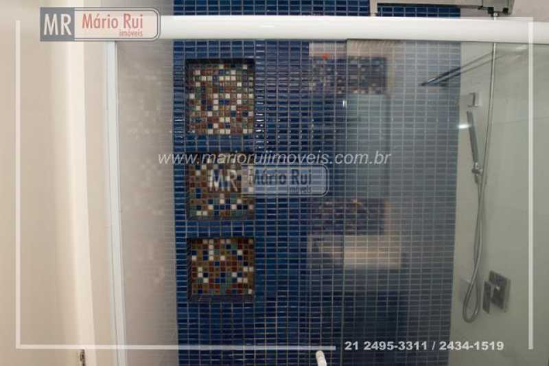 foto-75 Copy - Apartamento Para Alugar - Barra da Tijuca - Rio de Janeiro - RJ - MRAP20080 - 13