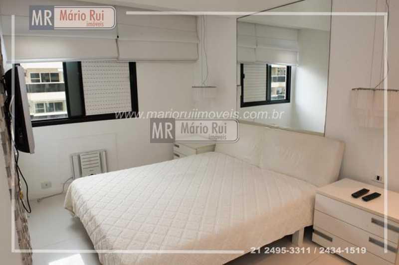 foto-76 Copy - Apartamento Para Alugar - Barra da Tijuca - Rio de Janeiro - RJ - MRAP20080 - 14