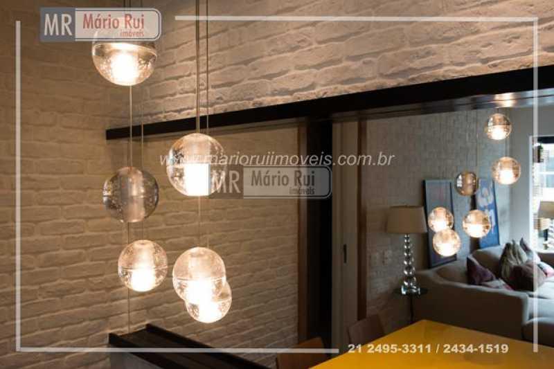 foto-84 Copy - Apartamento Para Alugar - Barra da Tijuca - Rio de Janeiro - RJ - MRAP20080 - 17