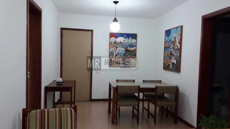 WhatsApp Image 2018-12-05 at 1 - Apartamento Para Alugar - Barra da Tijuca - Rio de Janeiro - RJ - MRAP10086 - 3