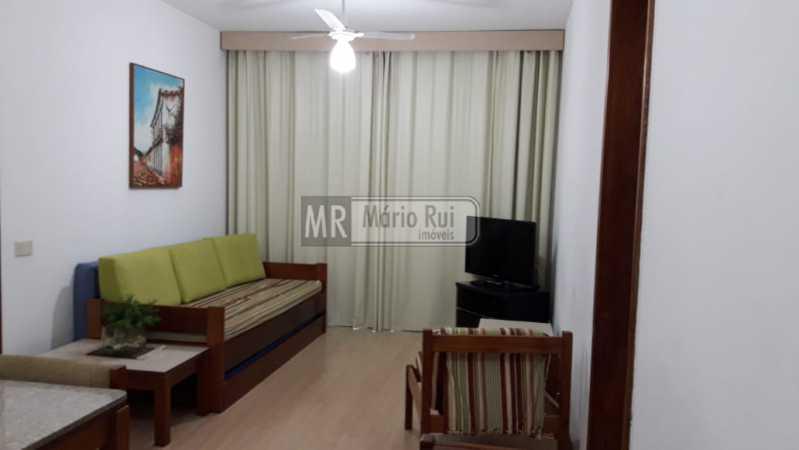 WhatsApp Image 2018-12-05 at 1 - Apartamento Para Alugar - Barra da Tijuca - Rio de Janeiro - RJ - MRAP10086 - 1