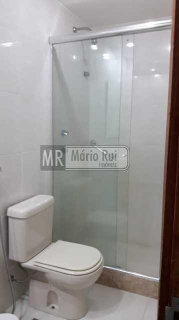 WhatsApp Image 2018-12-05 at 1 - Apartamento Para Alugar - Barra da Tijuca - Rio de Janeiro - RJ - MRAP10086 - 6