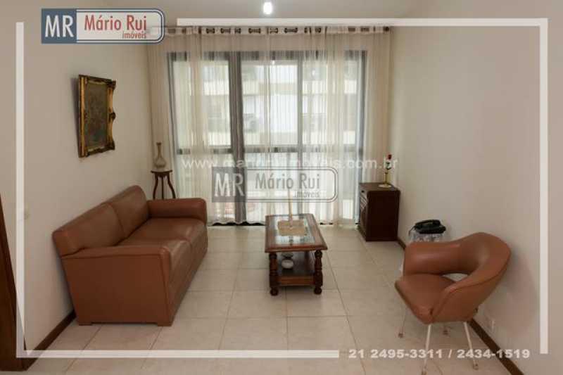 foto -76 Copy - Apartamento Avenida Lúcio Costa,Barra da Tijuca,Rio de Janeiro,RJ Para Alugar,2 Quartos,73m² - MRAP20081 - 1
