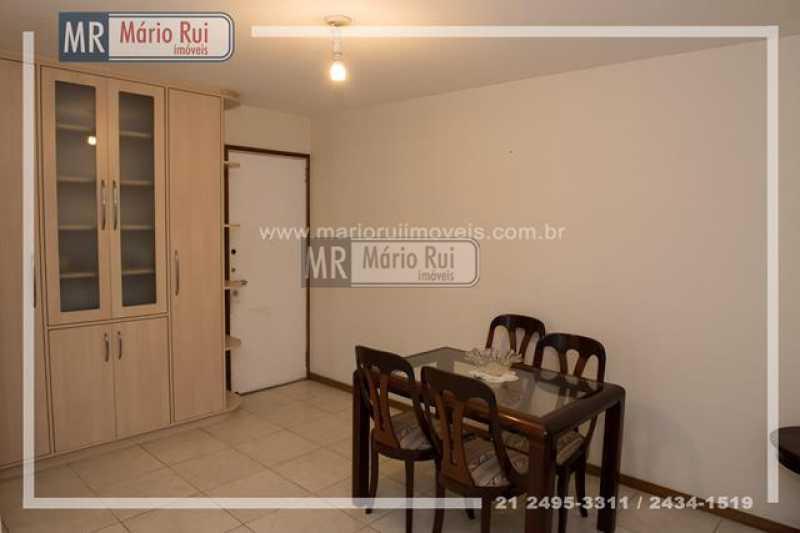 foto -78 Copy - Apartamento Avenida Lúcio Costa,Barra da Tijuca,Rio de Janeiro,RJ Para Alugar,2 Quartos,73m² - MRAP20081 - 4