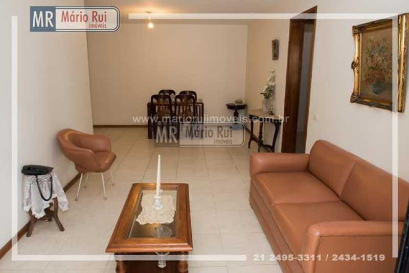foto -81 Copy - Apartamento Avenida Lúcio Costa,Barra da Tijuca,Rio de Janeiro,RJ Para Alugar,2 Quartos,73m² - MRAP20081 - 3