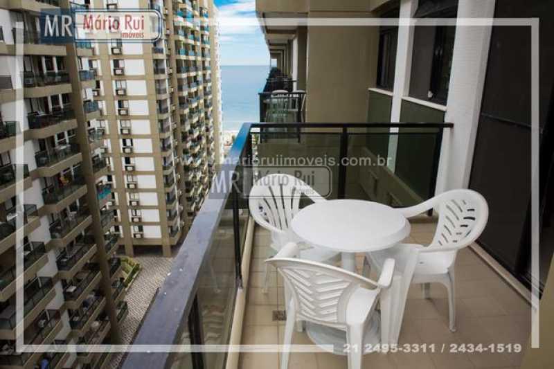 foto -85 Copy - Apartamento Avenida Lúcio Costa,Barra da Tijuca,Rio de Janeiro,RJ Para Alugar,2 Quartos,73m² - MRAP20081 - 5