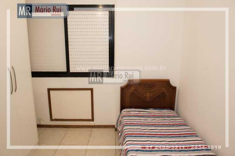foto -88 Copy - Apartamento Avenida Lúcio Costa,Barra da Tijuca,Rio de Janeiro,RJ Para Alugar,2 Quartos,73m² - MRAP20081 - 6