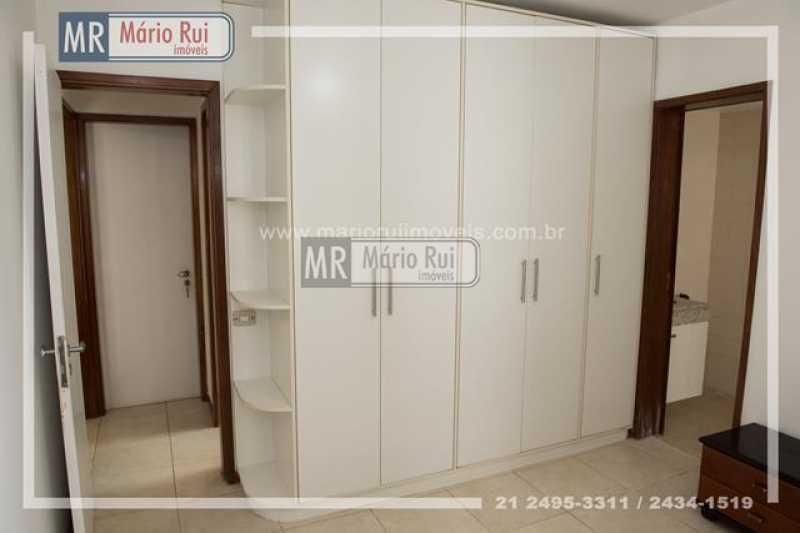 foto -93 Copy - Apartamento Avenida Lúcio Costa,Barra da Tijuca,Rio de Janeiro,RJ Para Alugar,2 Quartos,73m² - MRAP20081 - 8