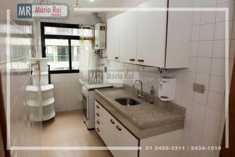 foto -97 Copy - Apartamento Avenida Lúcio Costa,Barra da Tijuca,Rio de Janeiro,RJ Para Alugar,2 Quartos,73m² - MRAP20081 - 9