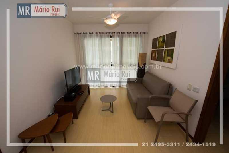 foto -56 Copy - Apartamento Avenida Lúcio Costa,Barra da Tijuca,Rio de Janeiro,RJ Para Alugar,1 Quarto,55m² - MRAP10087 - 3