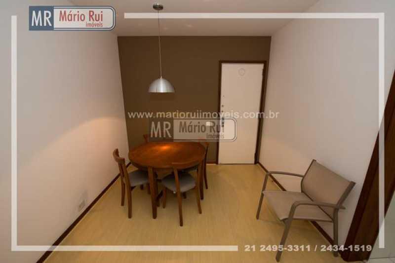 foto -57 Copy - Apartamento Avenida Lúcio Costa,Barra da Tijuca,Rio de Janeiro,RJ Para Alugar,1 Quarto,55m² - MRAP10087 - 4