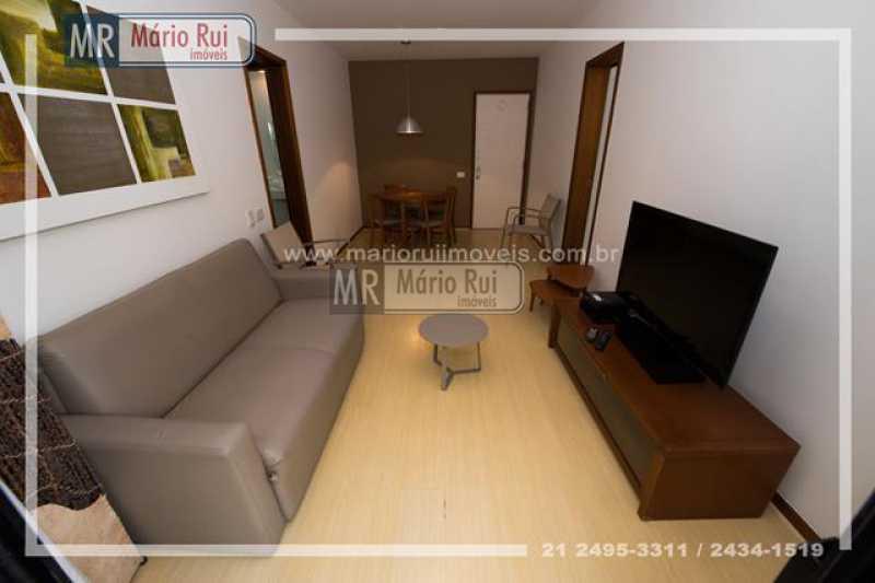 foto -59 Copy - Apartamento Avenida Lúcio Costa,Barra da Tijuca,Rio de Janeiro,RJ Para Alugar,1 Quarto,55m² - MRAP10087 - 1