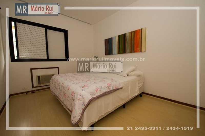 foto -62 Copy - Apartamento Avenida Lúcio Costa,Barra da Tijuca,Rio de Janeiro,RJ Para Alugar,1 Quarto,55m² - MRAP10087 - 6