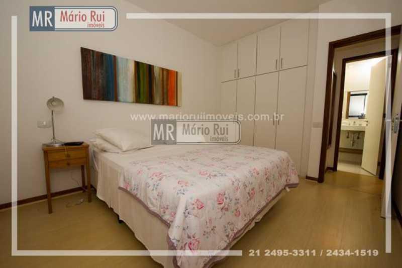 foto -63 Copy - Apartamento Avenida Lúcio Costa,Barra da Tijuca,Rio de Janeiro,RJ Para Alugar,1 Quarto,55m² - MRAP10087 - 7