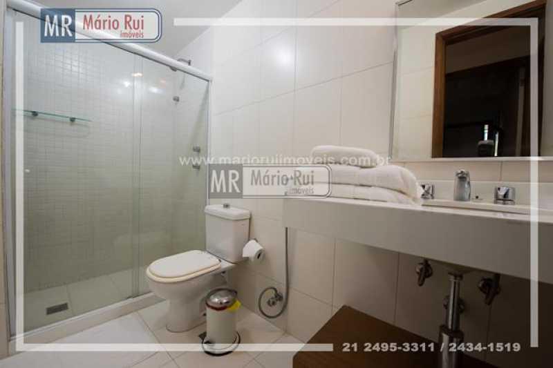 foto -65 Copy - Apartamento Avenida Lúcio Costa,Barra da Tijuca,Rio de Janeiro,RJ Para Alugar,1 Quarto,55m² - MRAP10087 - 8
