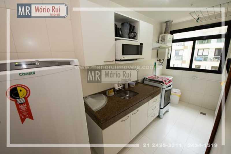 foto -68 Copy - Apartamento Avenida Lúcio Costa,Barra da Tijuca,Rio de Janeiro,RJ Para Alugar,1 Quarto,55m² - MRAP10087 - 9