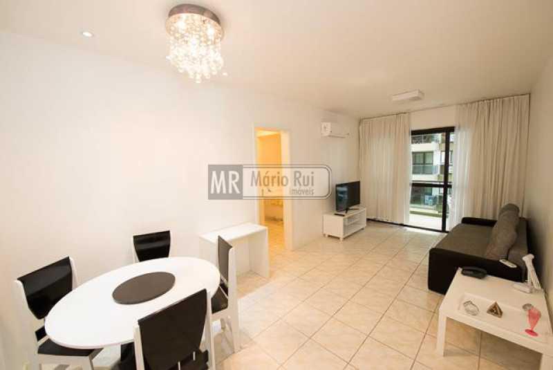 fotos-271 Copy - Apartamento Avenida Lúcio Costa,Barra da Tijuca, Rio de Janeiro, RJ Para Venda e Aluguel, 1 Quarto, 55m² - MRAP10088 - 3