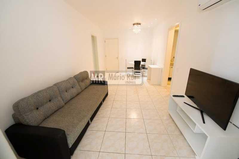 fotos-272 Copy - Apartamento Avenida Lúcio Costa,Barra da Tijuca, Rio de Janeiro, RJ Para Venda e Aluguel, 1 Quarto, 55m² - MRAP10088 - 1