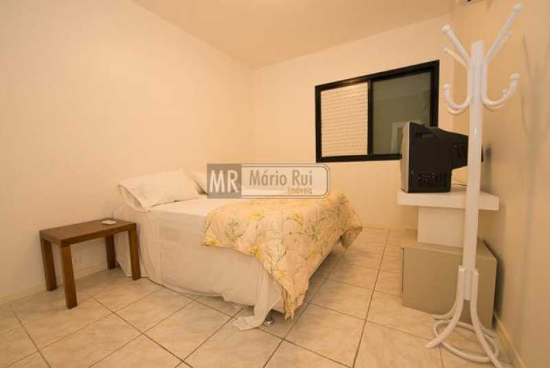 fotos-274 Copy - Apartamento Avenida Lúcio Costa,Barra da Tijuca, Rio de Janeiro, RJ Para Venda e Aluguel, 1 Quarto, 55m² - MRAP10088 - 4
