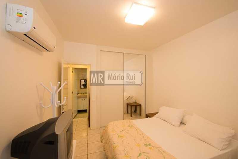 fotos-275 Copy - Apartamento Avenida Lúcio Costa,Barra da Tijuca, Rio de Janeiro, RJ Para Venda e Aluguel, 1 Quarto, 55m² - MRAP10088 - 5